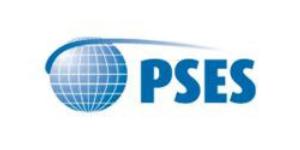 PSES Sponsor Logo