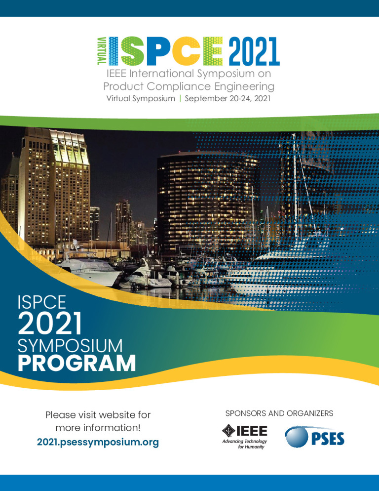 thumbnail of ISPCE_2021_Program at a Glance_update