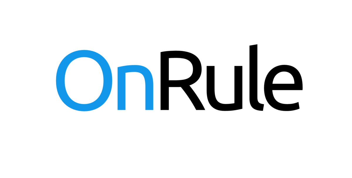 OnRule-Logo-PosterSize-PNG (1)