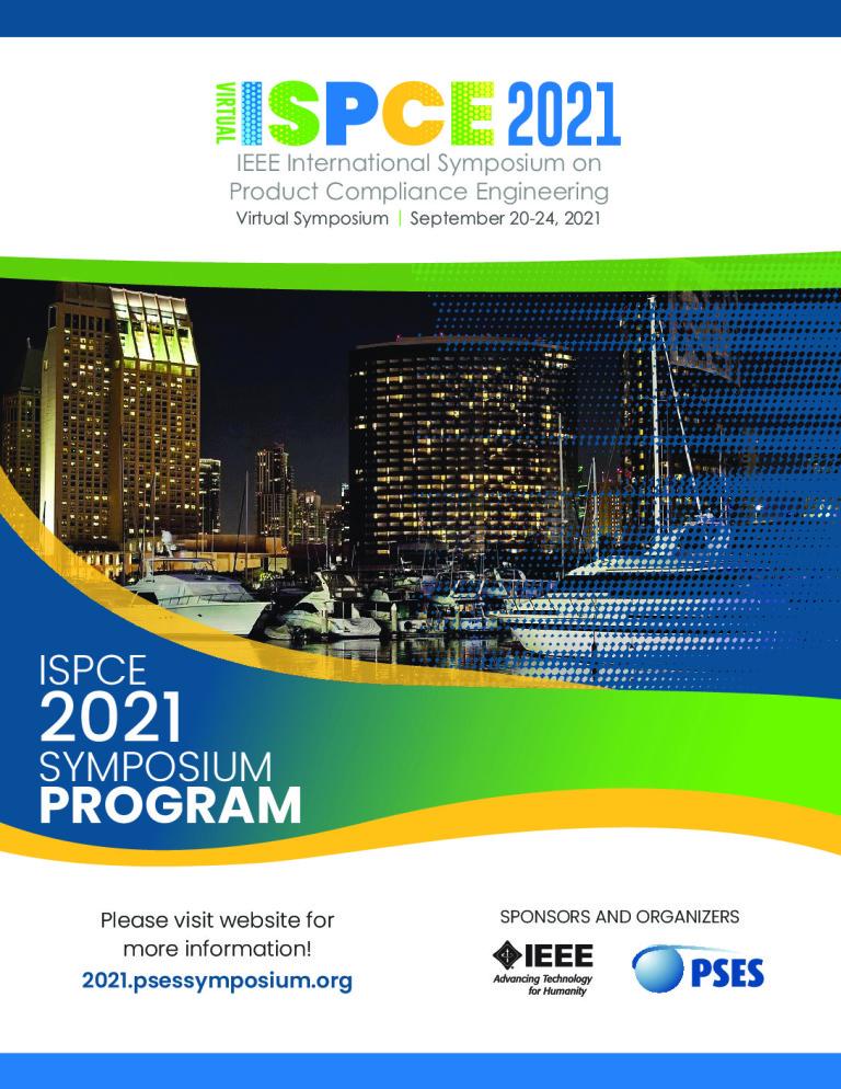 thumbnail of ispce-2021_program_v14